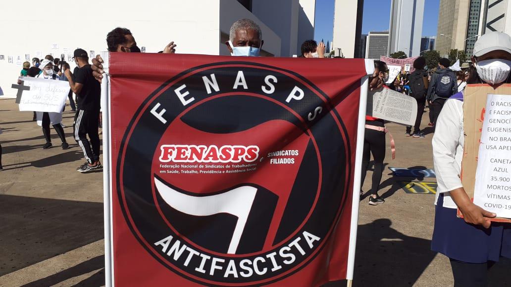 antifascismo1