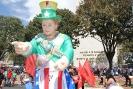 Marcha Nacional de 15 de agosto-2