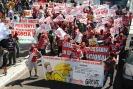 Marcha Nacional de 15 de agosto