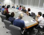 Audiência com presidente do INSS é adiada para dia 3 de abril