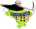 GOVERNO ILEGÍTIMO PRETENDE ACELERAR AS VOTAÇÕES DAS CONTRARREFORMAS TRABALHISTA E PREVIDENCIÁRIA