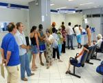 INSS publica Instrução Normativa sobre teletrabalho no DOU desta quinta, 20