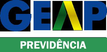 logo-previdencia